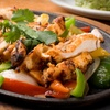 Up to 55% Off Fajita Dinner for Two at La Quesadilla in St. John, Indiana