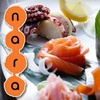 Up to 57% Off Japanese Fare at Nara