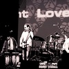 Up to 51% Off Northwest LoveFest Music Festival