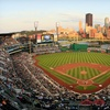 Pittsburgh Pirates – Up to 43% Off Ticket