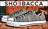 Shoebacca: $25 for $50 Worth of Shoes, Accessories, and Apparel from Shoebacca.com
