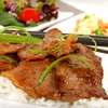 53% Off Chinese Fare from Hot Wok Delivery in Coon Rapids
