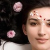 65% Off at The New You Salon