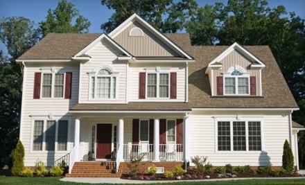 Pro Window Maintenance - Pro Window Maintenance in