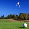 Half Off Bogey Golf Tour Membership
