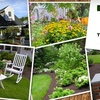 Up to 63% Off at Thayer Nursery