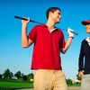 Up to Half Off Golf in Riner