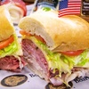 Half Off Catered Sandwiches in Clarksville