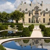 Up to 64% Off Stay at Oheka Castle in Huntington