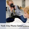New York City Photo Safari: $65 for a 90-Minute Candid Kids Photo Safari at New York City Photo Safari ($160 Value)