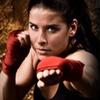 60% Off Classes at CKO Kickboxing in Hoboken