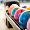 Up to 67% Off Bowling Night at Eastgate Lanes