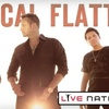 Up to 52% Off Two Tickets to Rascal Flatts