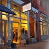 55% Off Boutique Clothes in Boulder