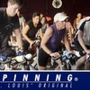 62% Off Spinning Classes