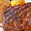 Up to 58% Off American Dinner at Boulevard Grill