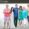78% Off Family Portrait Session