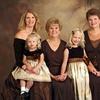 85% Off Family Photo Shoot in Waukesha