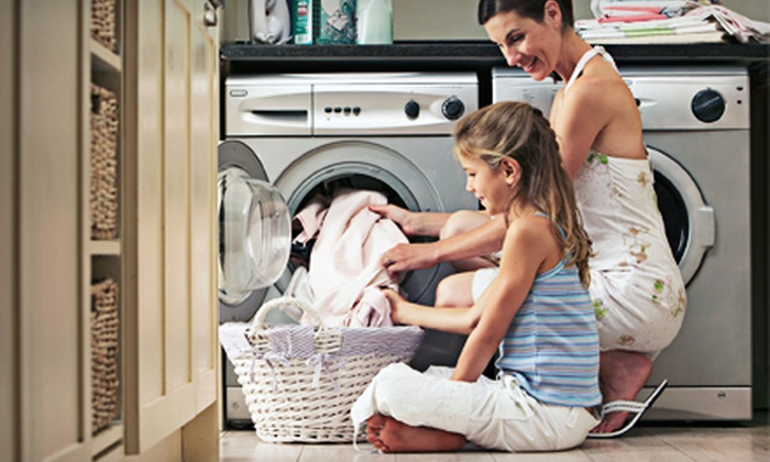 Advanced Creative Solutions - Nashville: $49 for a Dryer-Vent Inspection and Cleaning from Advanced Creative Solutions (Up to $199 Value)