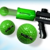 56% Off Bazooka-Ball Party for Up to 10