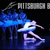 Up to 51% Off Ballet Theatre Package
