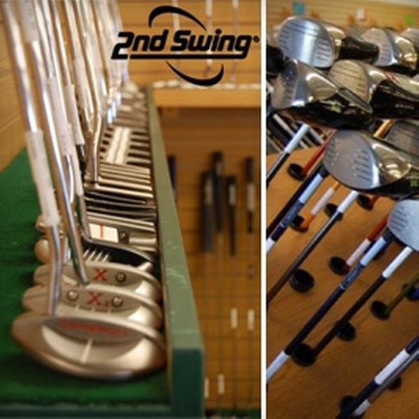 Using Our 2nd Swing Coupon Codes