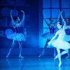 The Moscow Festival Ballet – Up to 71% Off Ticket
