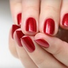 Up to 52% Off Salon and Spa Services