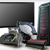 Up to 67% Off PC Diagnosis and Repair from TigerDirect