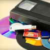 60% Off Home Movie Transfers at A1 Media Services