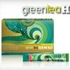 Green Tea Hawaii - Ala Moana - Kakaako: $34 for a One-Month Supply of Weight-Loss Green Tea