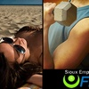 82% Off at Sioux Empire Fitness