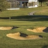 Up to Half Off Golf Outing for Two in Clermont