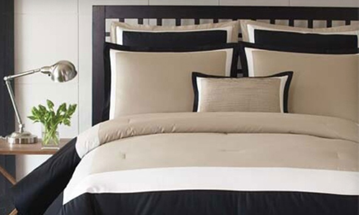 Blanket America: $25 for $50 Worth of Linens and Home Products from Blanket America