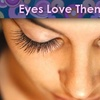 Eyes Love Them Lashes - Owen Brown: $125 for a Full Set of Eyelash Extensions at Eyes Love Them Lashes ($235 Value)