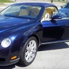 Up to Half Off Exterior Auto Detail at Karworkz