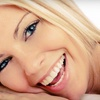 67% Off Teeth Whitening at Abella Ultra-White