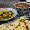 Up to 51% Off at Curry in a Hurry in North Little Rock