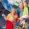 Up to 62% Off Family-Fun Attractions