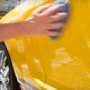 Up to 54% Off Carwashes and Detailing