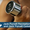 Half Off Fitness Classes at Jack Purcell
