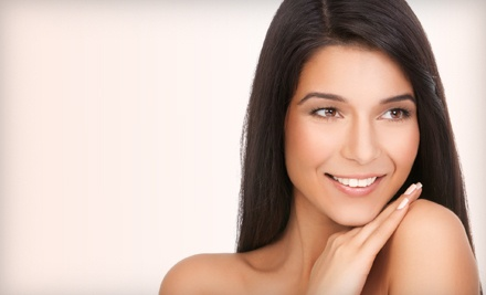 50 Units of Dysport (a $300 value) - Texas Dermatology & Skin Cancer Center in Rockwall