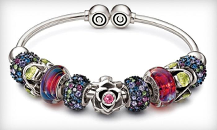 Davis Jewelers - Lyndon: $49 for $100 Worth of Fine Jewelry at Davis Jewelers