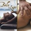 54% Off at Bella Lago Salon & Spa in Mooresville