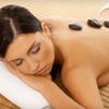 51% Off Massage & Wine in Henderson