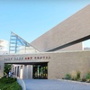 Salt Lake Art Center – Up to 63% Off Membership