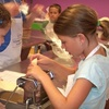 Up to 58% Off Kids' Cooking Classes
