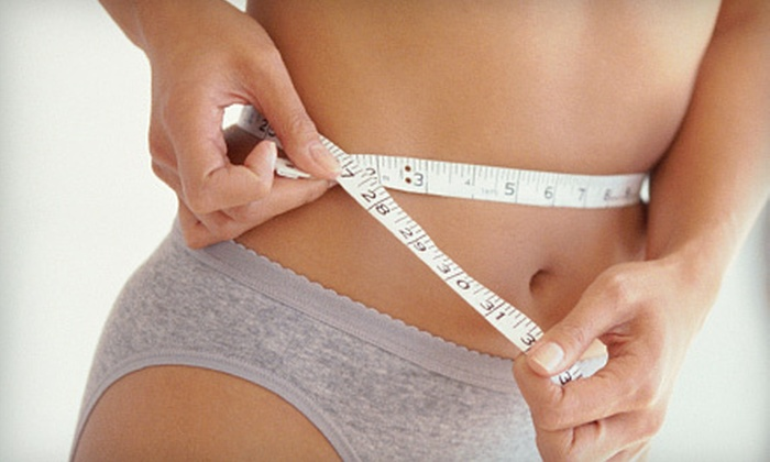 Millennium Medical Spa - Santa Ana Heights: $79 for a Weight-Loss Package with Lipotropic Injections at Millennium Medical Spa in Newport Beach ($350 Value)