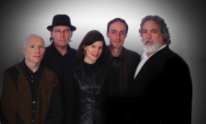 12th and Porter - Downtown Nashville: $20 for One Ticket to See 10,000 Maniacs with Steff Mahan at 12th and Porter on Monday, August 22, at 8 p.m.