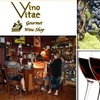62% Off Wine Class